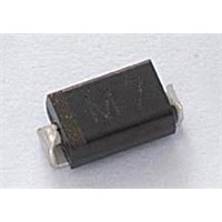 SMD Rectifier (M7)
