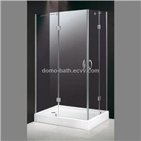 Shower Enclosures (ST-10)