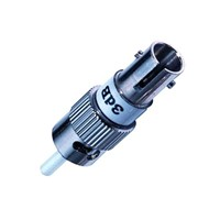ST Plug-In Type Attenuator