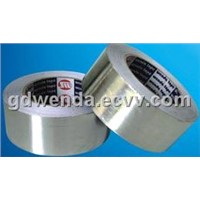 Self Adhesive Aluglass Tape