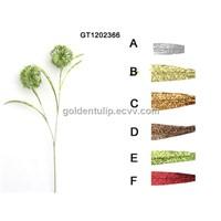 Single Christmas Grass (GT1202366)