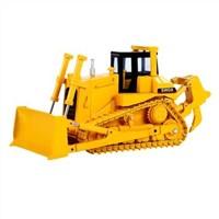 Sinoway Bulldozer (SWD8)