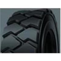 Skidsteer Tyres RG600 (10-16.5, 12-16.5)