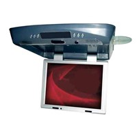 Smart Car DVD Players