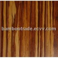 Tiger Strand Bamboo Carpet Roll