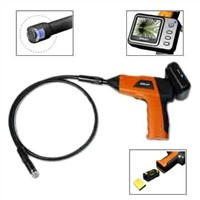 TVB Tech Wireless Inspection Camera / Industrial Video Borescope/Wireless Video Camera (8802AJ)