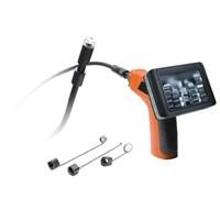 TVBTECH Wireless Inspection Camera (8802AL)
