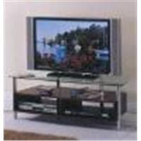 TV Stand (OK-4023)