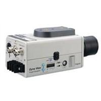 Traffice Surveillance Cameras (HS-C26H)