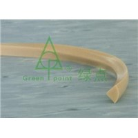 Tringular Shape Welding Rod