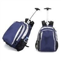 Wheel Travel Bag