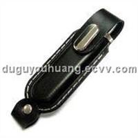 USB Flash Drive (ks-019)