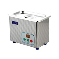 Ultrasonic Cleaner Equipment (PS-06A)