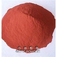 Ultre-fine Copper Powder