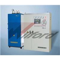 WDR Horizontal Electric Steam Boiler