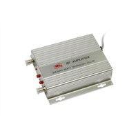 Indoor Amplifier (ZBL4133A)