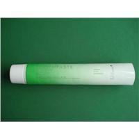 Aluminium-Plastic Laminated Tube