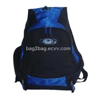 Backpack (C00338)