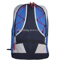 Backpack (B09144)