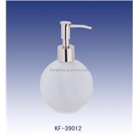 Bathroom Accessroies (KF-39012)