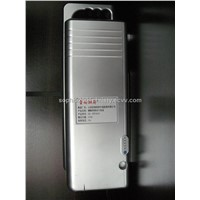 LiPeFO4 battery for bicycle