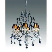 Pendant Lamps (BP090801)