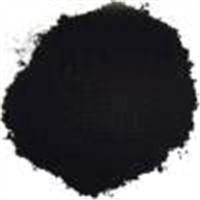 Carbon Black 3301