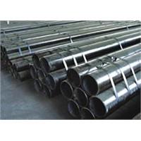 Carton Steel Pipe