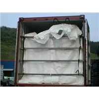 Dry Bulk Liner for powder or grandule