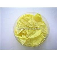 Soap Flower (SFL-01)