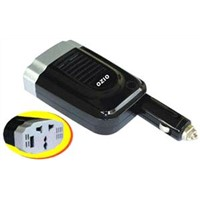 Folding Car Power Inverter
