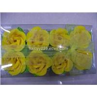 Flower Soap (SFR-08)