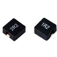 High Current Power Inductor