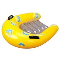 Inflatable Surfboard (FRF-N1)