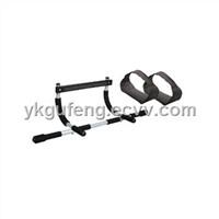 Iron Gym (GF-Y001)