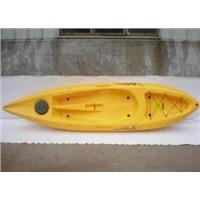 kayak(KY--08)