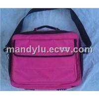 Laptop Bag (L-0908021)