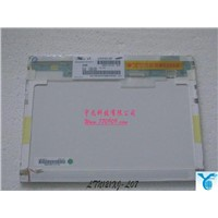 laptop notebook lcd screen panel