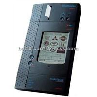 original launch x431 super scanner