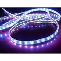 LED Flexible Strip Light 3528 (AL-SL3528T30WP-12)