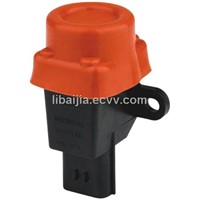 Oil Pressure Switch (YJ.12-3107)