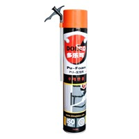 One-Component Polythane Foam Sealant