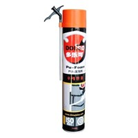 One-Component Polyurethane Foam Sealant (DF202)