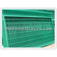 Sales Wire Fence