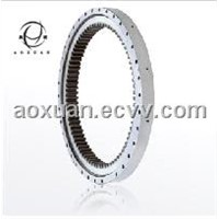 Slewing Bearings for Excavator