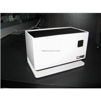 Speaker (USB/SD/MMC)