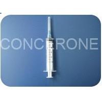 Syringe (31002)