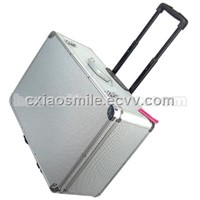 Tool Case (HCT6830)
