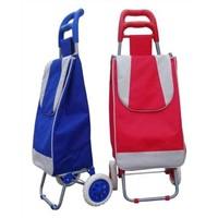 Trolley Shopping Cart
