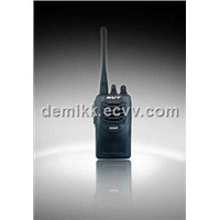 two way radio  PT-600
